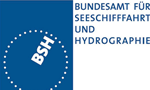 German Hydrographic Office
